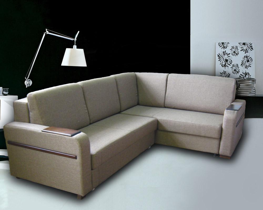купить угловой диван недорого