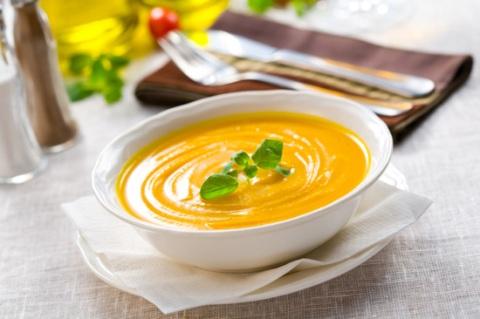 vegetarianskij-sup-iz-tykvy 2