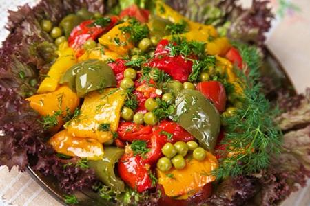 salaty-iz-yazyka 2