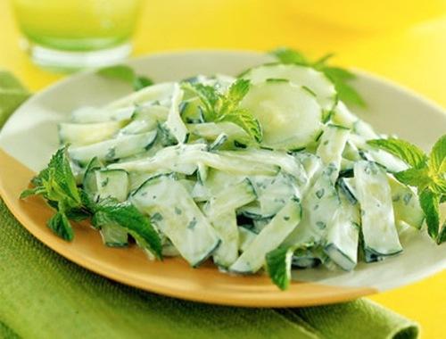 salat_iz_ogyrtsov