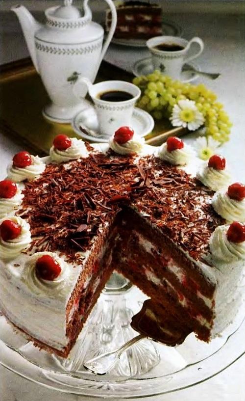 schwarzwald_cake