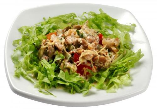 beef_salad