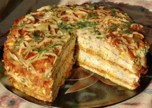 kabachkovij_tort