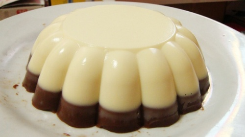 milk_pudding