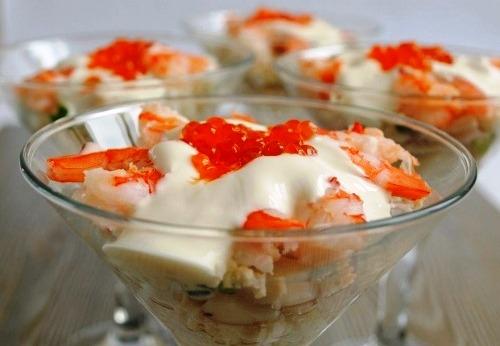 sea_salad_cocktail