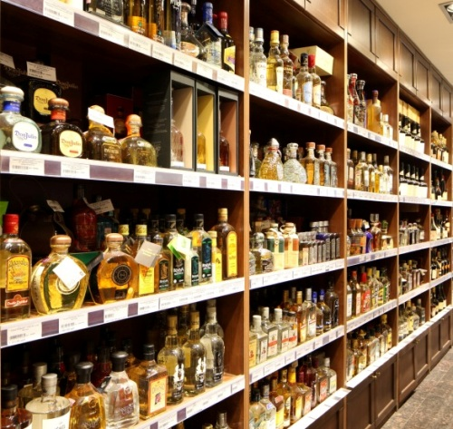 tequila-shop