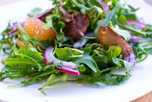 chicken_leber_salad