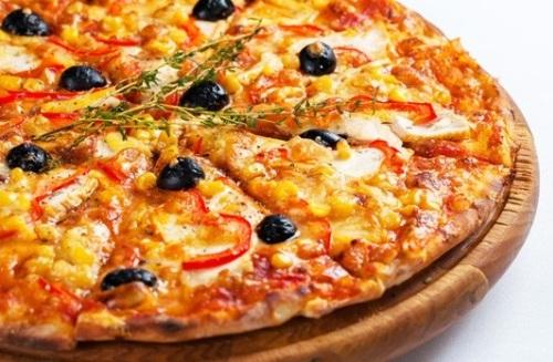 diet_pizza
