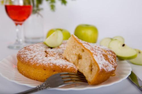 diet_pie