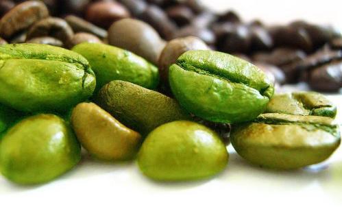zelenij_kofe