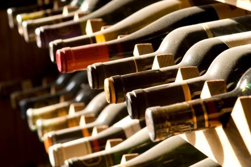 kreplenoe-vino