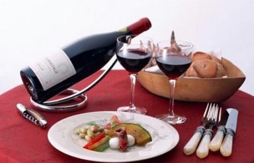 stolovoe-vino