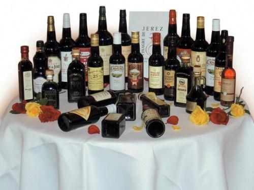 vinogradnyj-uksus