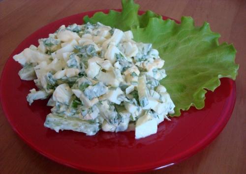 salat-iz-yaic