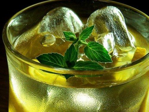 cold_tea