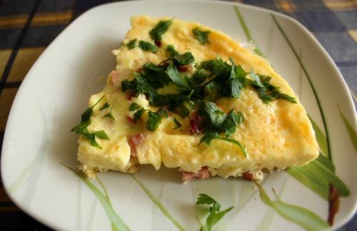 omlet-v-multivarke