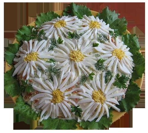 salat-romashka