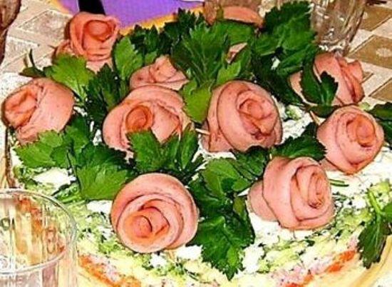 salaty-iz-kolbasy 2