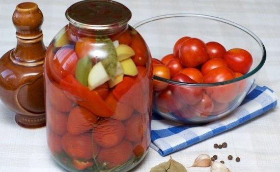 kalorijnost-pomidor 2