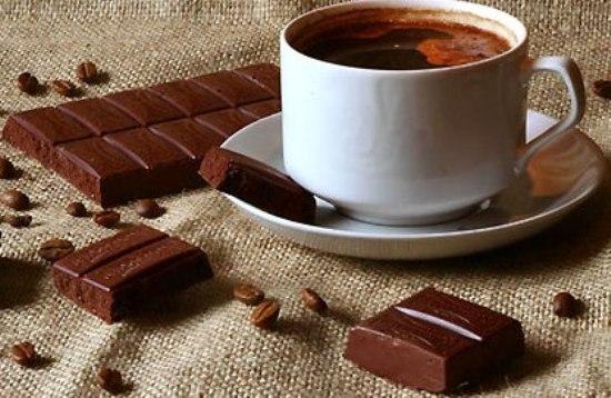 mozhno-li-est-shokolad-na-diete 2