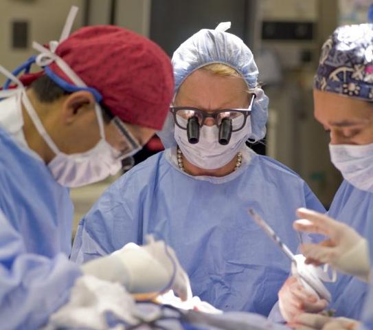 #центр нейрохирургии#