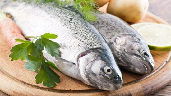 как-хранить-свежую-рыбу