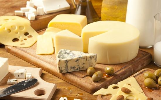 что делать если сыр заплесневел