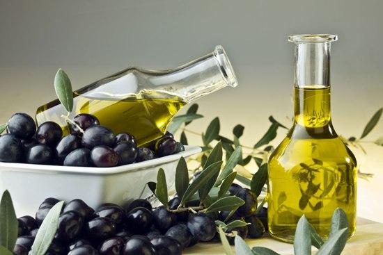 можно ли на оливковом масле жарить котлеты