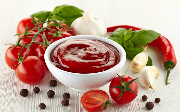 кетчуп от аллы ковальчук